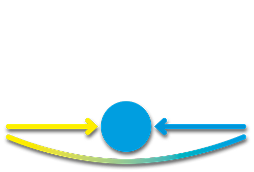 Rechtsanwaltskanzlei Sonja Winkler